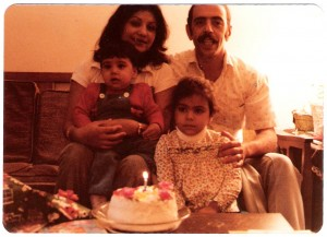 First_Birthday-300x217