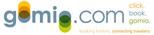 GoMio_Logo