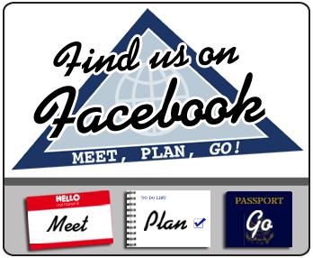 MPG Passport Facebook
