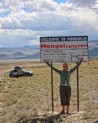 mongolrally