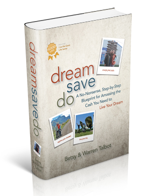 Dream-Save-Do