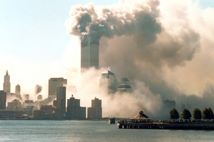 9-11_03_0