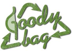 E-Goody_Bag_Logo