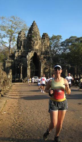 sherry_cambodia