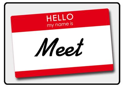 Meetlogo