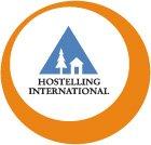 HI-Logo-RGB_72dpi