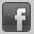 facebook_small 2